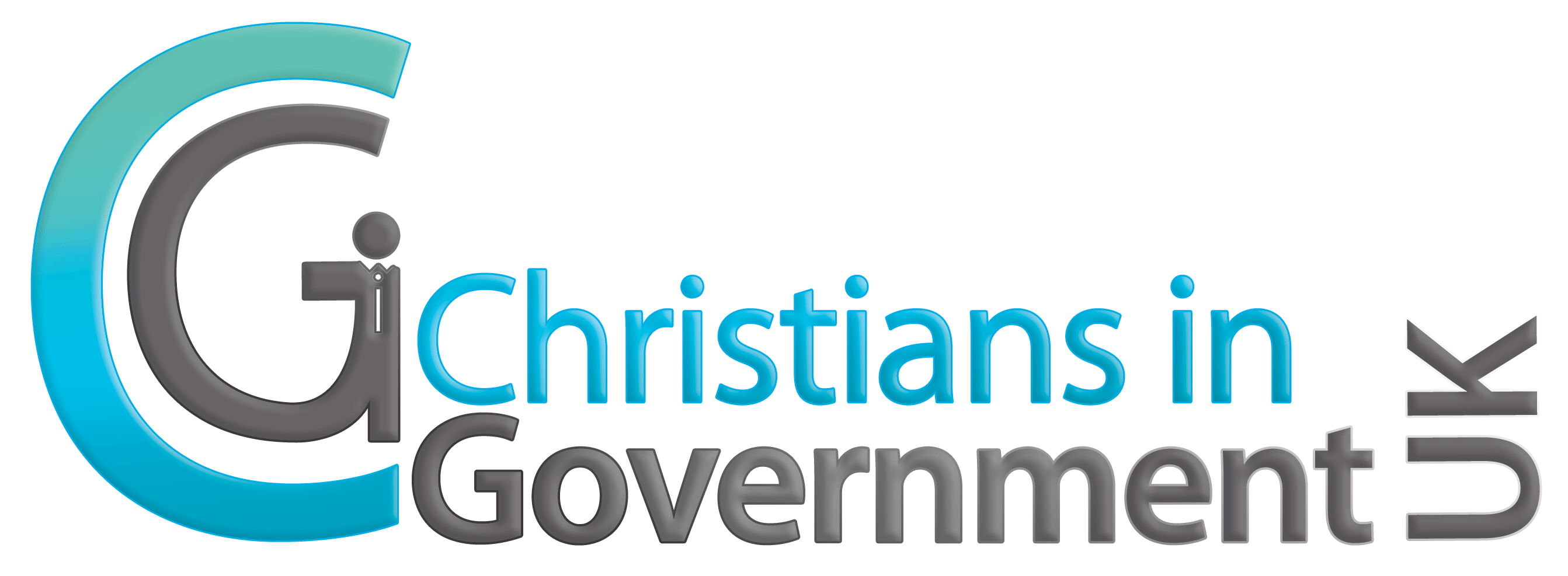 christiansingovernment.org.uk