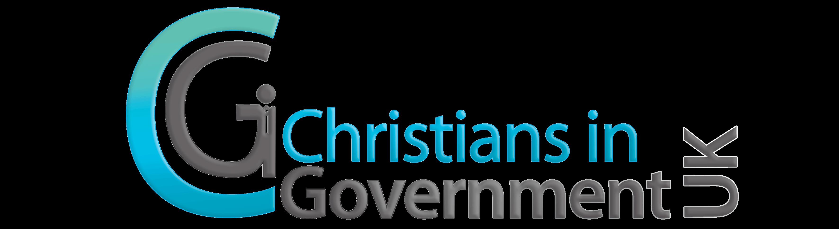 christiansingovernment.org.uk